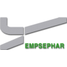 EMPSEPHAR