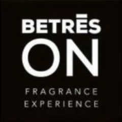 betres on