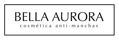 BELLA AURORA
