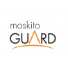 MOSKI GUARD