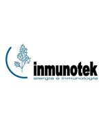 INMUNOTEK SL