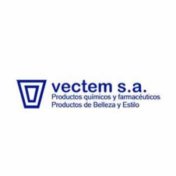 VECTEM S.A.