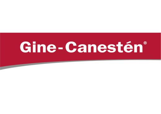 ginecanesten