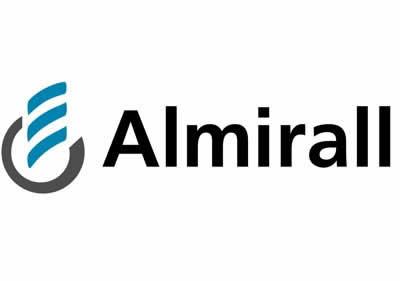 ALMIRALL  S.A.