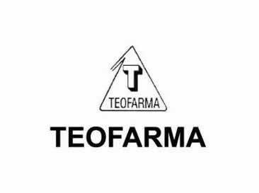 TEOFARMA S.r.l.