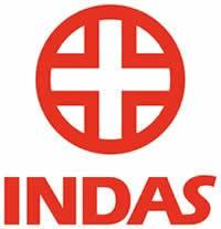 INDAS S.A.U.