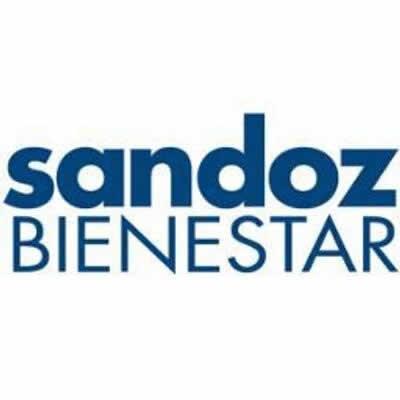 SANDOZ BIENESTAR